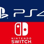 正直PS4もswitchも良いハードだよな