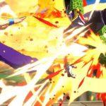 【バンナム決算】ドラゴンボール980億、妖怪ウォッチ38億、 売り上げがヤバい!