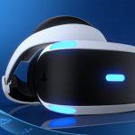 ソニーがPSVR2を制作か、自動的に指の配置を認識し追跡する新型VRコントローラーを特許申請