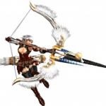 【MHW】モンハンは弓が強いと聞いたので弓を使います。【クリティカル距離】