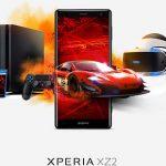 【悲報】Xperia XZ2を英国で買うとPS4かPSVRがオマケで付いてくる。