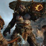 PS4最新作『ゴッド・オブ・ウォー』はロードが一切ないゲーム!?