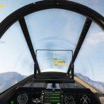 【ファークライ5攻略】敵の飛行機とヘリ対策は爆発矢がオススメ !