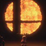 「大乱闘スマッシュブラザーズ」2018年発売決定!【Nintendo Direct】