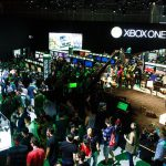 Microsoft E3に超大型の独自会場を用意、E3史上最大規模の出展に