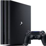 【PS4】今後の発売予定ソフト一覧&セール情報 【2018年上半期】