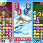「ぷよぷよ」プロプレイヤー11人が決定!「もこう」「あめみや」など。