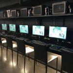【悲報】任天堂「ゲームバーの営業は許可しない。運営店舗一斉閉店へ。