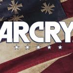 【朗報】ファークライ5 初動売上がシリーズ最高を記録!!【FARCRY5】