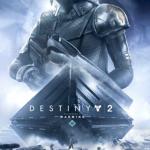 『Destiny 2』拡張コンテンツ第二弾「ウォーマインド」5/8より配信開始!!