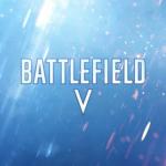 「Battlefield V」のティザートレイラーを公開!今作は第ニ次世界大戦がテーマの模様