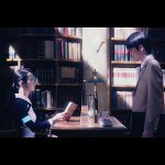 「Detroit: Become Human」のスピンオフムービー「Tokyo: Become Human」が公開!!