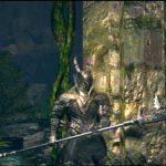 【ダークソウルリマスタード攻略】贈り物は万能鍵一択&黒騎士斧槍は狭間の森でドロップするぞ!