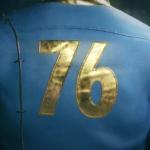 Bethesdaが新作『Fallout 76』を発表!オンラインサバイバルRPGに!