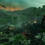 【ファークライ5 DLC】ベトナム感想・評判まとめ「緊張感あって面白い」「航空支援の破壊力が凄い」※若干ネタバレあり