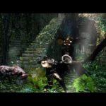 【ダークソウル リマスター 攻略】初心者だけど山羊頭のデーモンで30回くらい死んだんだけど・・