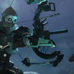 """遂に全てを超えるぞ!!『Destiny 2』新拡張""""孤独と影""""が発表。9月4日配信予定!「値段は高いけどやる価値あり!」"""