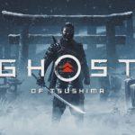 Ghost of Tsushimaがウィッチャー3を超えてる件【ゴーストオブツシマ】