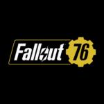 『Fallout 76』第4弾 核ミサイル紹介トレイラー公開!