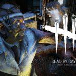 【Dead by Daylight】ドクター強すぎる、すぐ位置バレしてしまう
