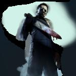 【Dead by Daylight】キラーの視点でダメなサバイバーの例教えるぞ&マイケルのオススメパーク教えて!