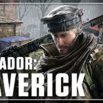 【R6S】新オペ「Maverick」発表!補強壁ぶち敗れるみたいだぞ!