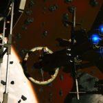 インベントリが少なすぎる、 宇宙ステーション行った後だけど スロット増やすのはまだ先?【ノーマンズスカイ】