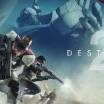 【Destiny2】英雄公開イベント条件・公開イベント報酬アップ方法