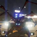 【PS4 スパイダーマン】ボリューム少ないって言われるけど  やめ時わからなくなって勢いで進めちゃうから早く終わるだけだよなw