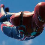 【PS4】スパイダーマンはなぜここまで売れたのか。