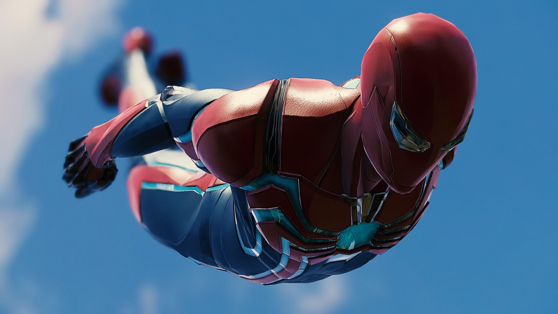 Ps4 スパイダーマンはなぜここまで売れたのか ゲーム特化速報