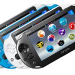 【悲報】「Vitaは国内でも2019年で出荷完了する」新たな携帯機の発表の予定は無し。