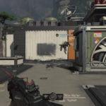 「Nuke town」のお陰で武器レベル上げが捗る、迷彩もやるなら今だぞ【COD:BO4】