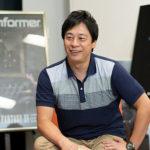 田畑氏が「JP GAMES,Inc.」を設立!2019年1月スタートを目指して只今準備中!
