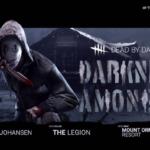 【デッドバイデイライト】新コンテンツ「Darkness Among Us」発表!2019年夏の終わりまでにP2Pから専用サーバーに移行する予定 【DbD】
