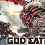 【ゴッドイーター3】良ゲーとも糞ゲーとも言いがたい  ある意味神秘的な境地に達している【GOD EATER3】