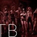【DbD PTB2.5.0】セルフケア:変更中止、リージョン強化中止へ【デッドバイデイライト】