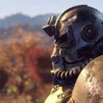 【Fallout76】神アプデ!自販機実装で安く買い物できて他人のキャンプも見れて最高!