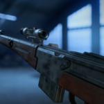 【BF5】新武器のMAS44とやらはどんな感じなの?【バトルフィールド5】