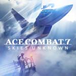 【AC7】ミッション11、12、13がクリアできない !みんなどうやってクリアした?【エースコンバット7】