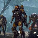 PS4『Anthem』の本体クラッシュ問題、ソニーが返金対応に応じたとの情報も。