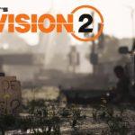 【DIVISION2 プライベートベータ版 感想】「まさかの正当進化」「やり込んでしまいそうなくらい面白い」【ディビジョン2】