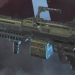 【APEX 攻略】みんなどの武器優先して使ってる?【エーペックスレジェンズ】