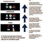 【Fortnite】クロスプレイのマウスキーボードとパッドのマッチング方法が分かったぞ!
