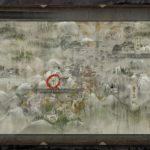 【隻狼】フロムの美術素晴らしいなあ、景観の安っぽさが一切ないよな