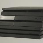 PS4のHDDをSSDに換装したいんだが色々教えて!やっぱりPROにしたほうがいいの?