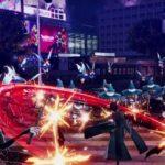 【アトラス×コーエーテクモゲームス】『ペルソナ5 スクランブル』 PS4とSWITCHで発売へ!