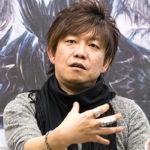 スクエニ吉田P激白「日本はMMORPGの地位が低すぎる」