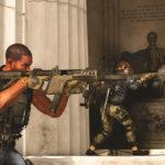 【ディビジョン2 攻略】武器厳選するならDZの汚染装備収集が一番適してる?