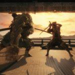 【隻狼 セキロウ攻略】天守閣梟勝てないんだけどこいついつ攻撃すればいいの?